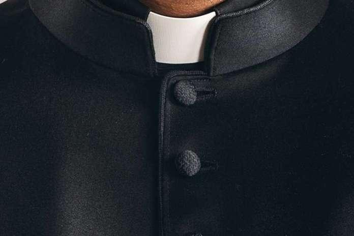 Masked men brutally attack priest in Nicaragua