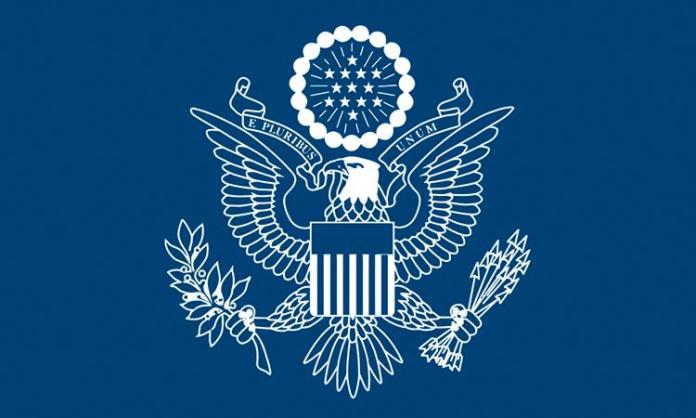 Health Alert; U.S. Embassy Managua, Nicaragua (May 14, 2020)