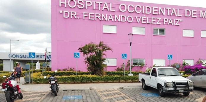 Silence Weakens Protection against Coronavirus in Nicaragua