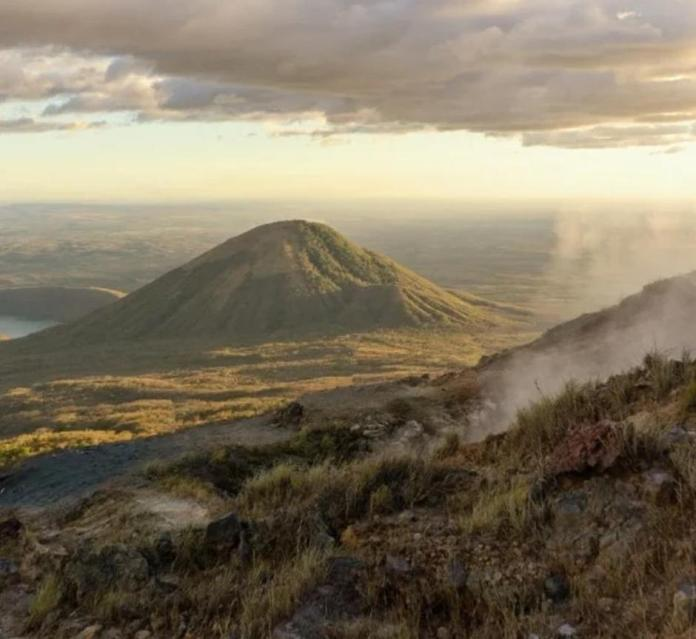 Nicaragua, the safest country to travel in the region despite Covid-19: Study