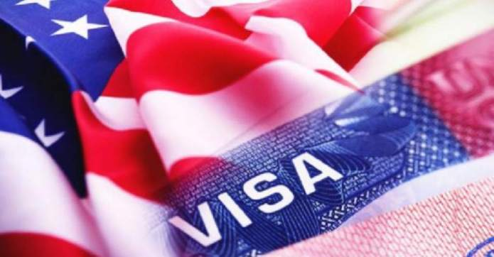 Know Before You Go: U.S. Could Cancel Your Visa If You Enter Prohibited Products