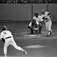 Oct-2-1978  Bucky Fenway Dent