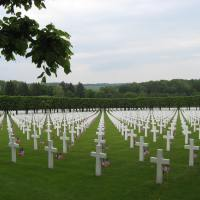 Sept 26-1918: The Bloodiest Battle in American History