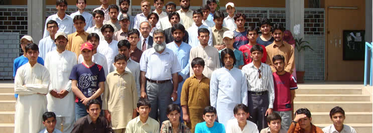 First Official Balochi Dictionary Launched in Quetta