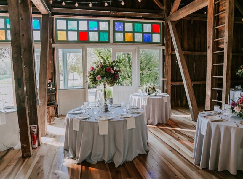 Wedding Shower Venues Akron Ohio Deweddingjpg