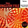 new-english-file-upper-intermediate-students-book-73172