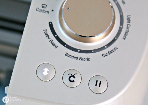 Cricut Explore Air 2 Home Decor Ideas