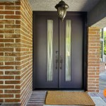 Contemporary Entry Doors Today S Entry Doors