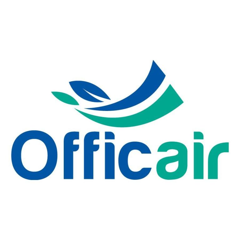 Officair Logo