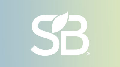 Sustainable Brands Logo