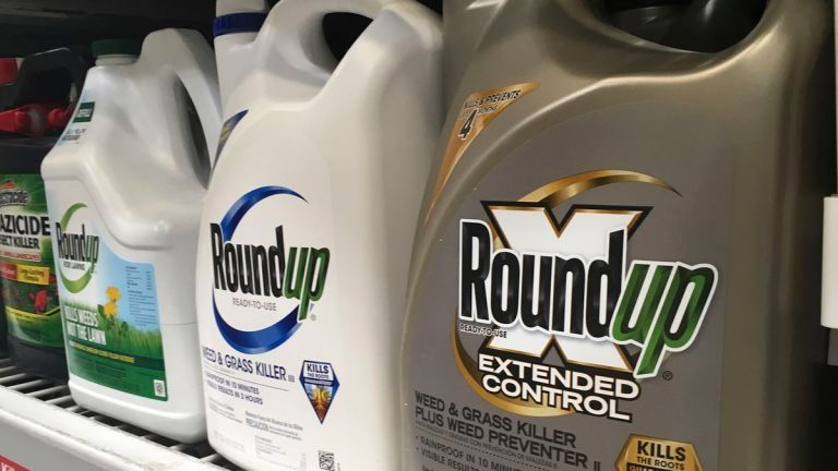Bayer settles Monsanto litigation