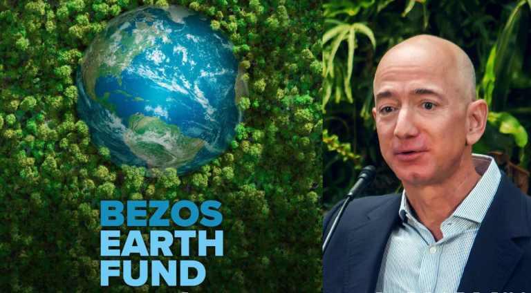 Earth Fund