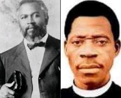 1930 Revival In Nigeria