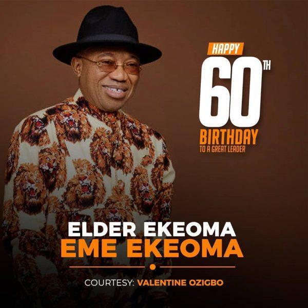 Ekeoma Eme Ekeoma
