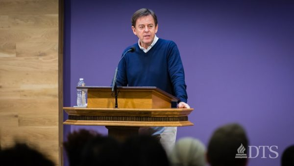(Free Pdf) Alistair Begg Sermon Notes + Bible Study Notes Photo October 23, 2021
