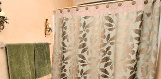 shower-curtain-rod