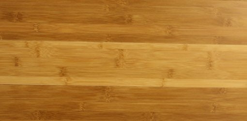 Home Legend solid bamboo flooring.