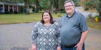 Ted-and-Christine-Prescott-Learn-Home-Repair-Basics