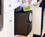 Innovative Kitchen Composters
