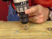 Alden Grabit screw extractor