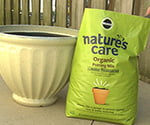 873-bnp-natures-care-miracle-gro