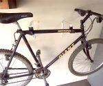 903-ss-bike-closet-shelf-hanger-150x125