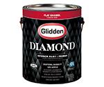 glidden-diamond-paint