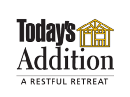 Today's Addition: A restful retreat