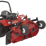 The Complete Lawn Mower, Riding Mower, Lawn Tractor, Garden Tractor, Zero Turn Name Brands List | Who Makes What, Who Are The Major Mower Manufactures 5