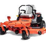 The Complete Lawn Mower, Riding Mower, Lawn Tractor, Garden Tractor, Zero Turn Name Brands List | Who Makes What, Who Are The Major Mower Manufactures 2