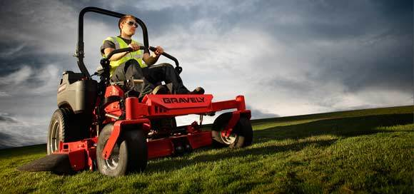 Tractor Brand Names : The complete lawn mower riding tractor