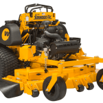 The Complete Lawn Mower, Riding Mower, Lawn Tractor, Garden Tractor, Zero Turn Name Brands List | Who Makes What, Who Are The Major Mower Manufactures 12