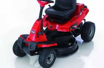 Weedeater SmartCut, Poulan Pro PB 30, Craftsman Smart Rider Problem? 6