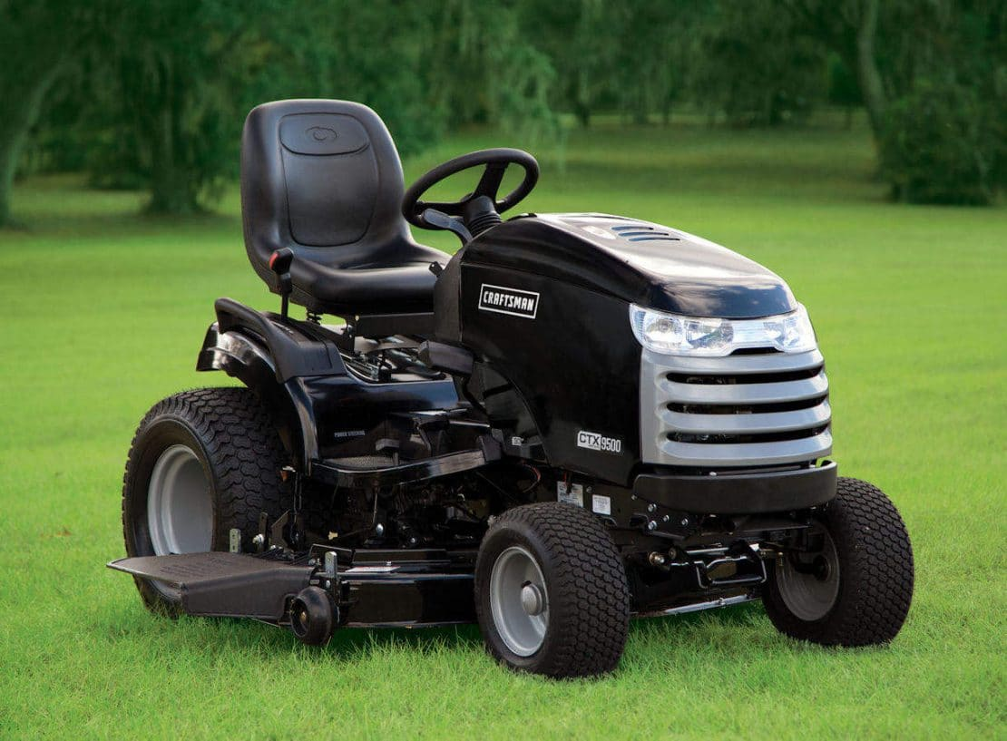 ctx95002hi?resize=300%2C160 2012 craftsman 30 in, 420cc, model 25000 riding mower review updated Craftsman RER 1000 Manual at virtualis.co