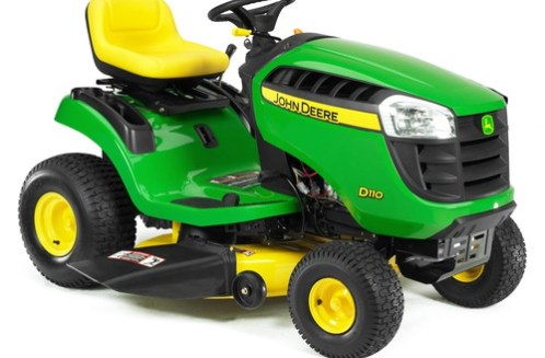 2011 craftsman yt 4000 46 inch 24 hp lawn tractor model 28857 review