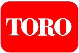 Toro Will Have a New Distribution Center in Iowa 1