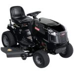 Craftsman LT2500 Model 28915