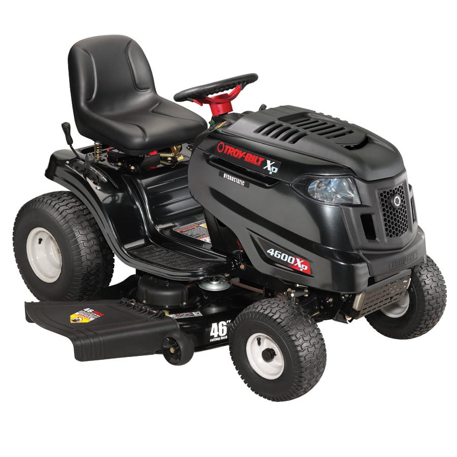 troy bilt mower 2013 troy bilt xp 46 in 22 hp kohler model 29179