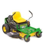 2013 Deere Z235 EZtrak Mower