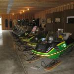 """Weekend of Freedom"" Celebrating 50 Years Of John Deere The Lawn Tractor 26"