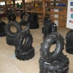 """Weekend of Freedom"" Celebrating 50 Years Of John Deere The Lawn Tractor 18"