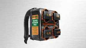 Batteries in outdoor power equipment are improving 6