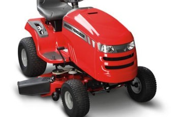 Briggs & Stratton Power Products Group Introduces 44 New Models For Model Year 2014 11