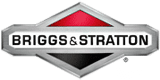Briggs & Stratton launches new sustainability microsite 20