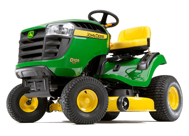 The Best Lawn Yard And Garden Tractors For 2017 Todaysmower. My Review 42 Inch John Deere Model D105 Cvtautomatic 175 Hp Normal Sale Price 149999 Cheapest Now With Cvt Trans. John Deere. John Deere D160 Riding Lawn Mower Parts Diagram At Scoala.co