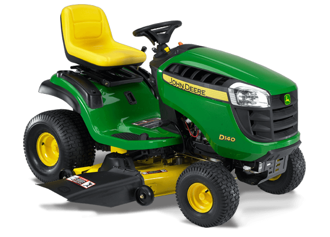 The Best Lawn Yard And Garden Tractors For 2017 Todaysmower. My Review 48 Inch John Deere Model D140 Hydrostatic 22 Hp Normal Sale Price 199999 If You Don't Want A Craftsman This Is The Best Choice. John Deere. John Deere Lt155 Dom Mulching Deck Mower Belt Diagram At Scoala.co