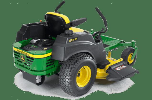 2016 Craftsman Lawn Tractor Line-Up - TodaysMower com
