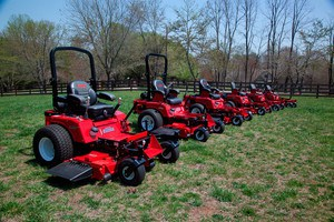 country-clipper-gips-mowers-fe_11239663