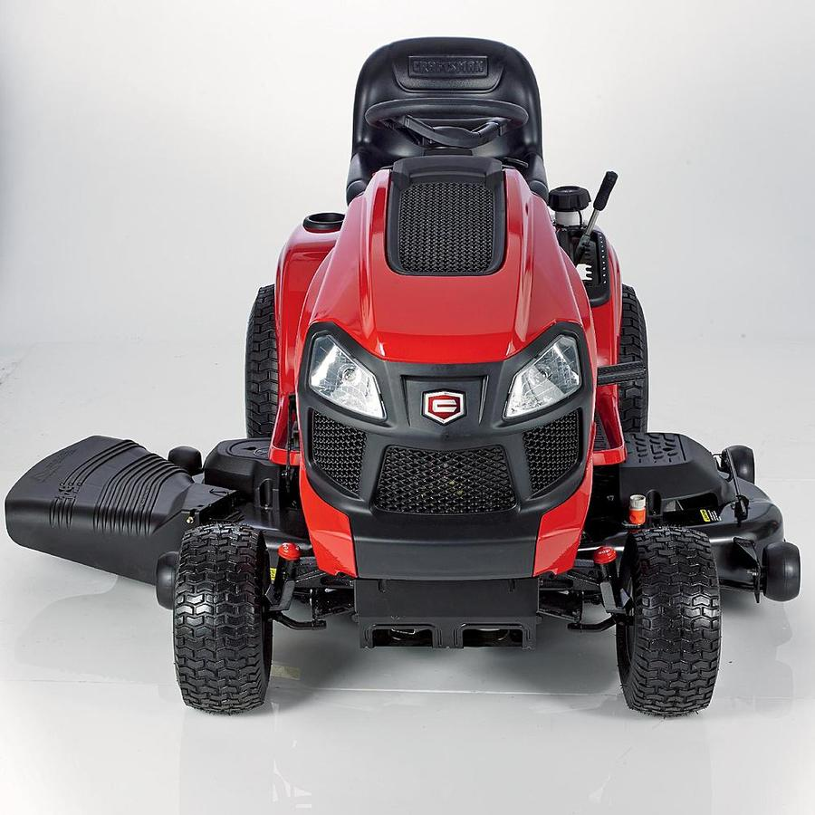 The Best Lawn Yard And Garden Tractors For 2017 Comments 0 Email This Tags Toro Mower Carburetor Diagram My Review 54 Inch Craftsman Model 20403 Hydrostatic Tractor 24 Hp 8 Mph Turn Tight Normal Sale Price 309999 Value