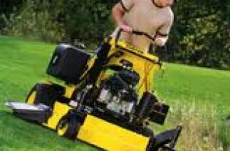 2018 Craftsman and Craftsman Pro Lawn and Garden Tractor Review
